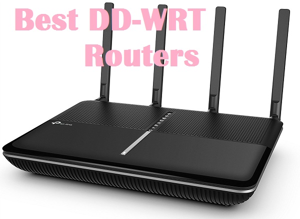 DD-WRT: what is it and how to use safely