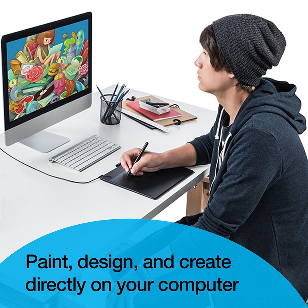 best cheap drawing tablets