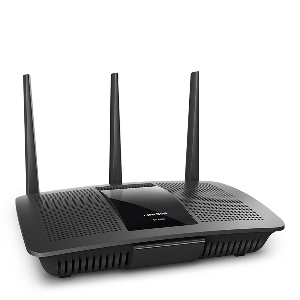 top 10 best wireless routers of 2018 - best wi-fi router for your home