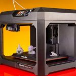 The 10 Best 3D Printer Under $500 and $1,000
