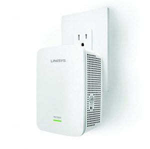 Best WiFi extender 2019 - 10 Wi-Fi Boosters for your Home