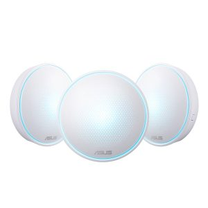 ASUS Lyra Home Wi-Fi System