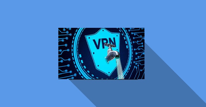 How to check for VPN leaks