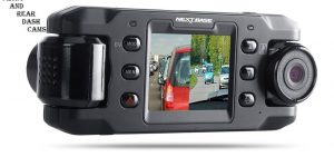 Best Front and Rear Dash Cam Reviewed
