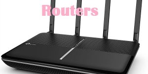 Top 10 Best DD WRT Router 2018 | Buyer's Guide and Reviews