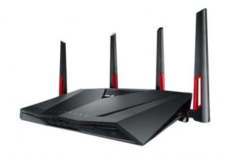 Top 10 Best Wireless Routers of 2018 – Best Wi-Fi Router for your Home Network