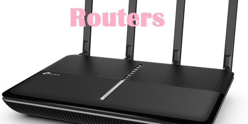 Best DD WRT Router 2018 | Buyer's Guide and Reviews